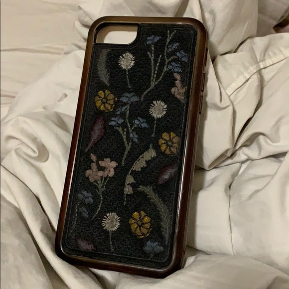 super popular a9393 a1f2f iPhone 7 zero gravity phone case